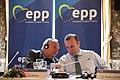 EPP Summit, 20 June 2019 (48097626966).jpg