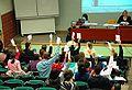 EPSA General Assembly.jpg