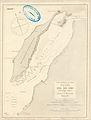 ERbahiaVillaCisneros-1885.jpg