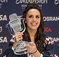 ESC2016 winner's press conference 19.jpg