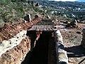 ESCENARIO DE TRINCHERAS PAINTBALL MOUNTAIN - panoramio - justodebenito (2).jpg