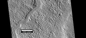Acheron Fossae - Image: ESP 045804 2200channel