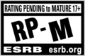 ESRB 2013 RP to Mature.png