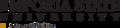 ESU Memorial Union logo.png