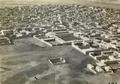 ETH-BIB-Buschehr aus 100 m Höhe-Persienflug 1924-1925-LBS MH02-02-0197-AL-FL.tif