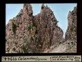 ETH-BIB-Calanches, Corsica-Dia 247-11944.tif