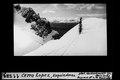 ETH-BIB-Cerro Lopez, Esquiadores-Dia 247-11589.tif
