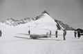 ETH-BIB-Jungfraujoch, Segelfluglager, General Milch-Inlandflüge-LBS MH05-62-14.tif