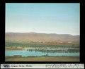 ETH-BIB-Junin de los Andes-Dia 247-01331.tif