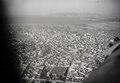ETH-BIB-Luftbild von Piräus-Abessinienflug 1934-LBS MH02-22-0010.tif