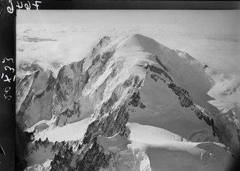 ETH-BIB-Mont Blanc-Inlandflüge-LBS MH01-007646.tif