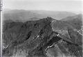 ETH-BIB-Monte Generoso, Lanzo, Graubündneralpen v. S. aus 2000 m-Inlandflüge-LBS MH01-002067.tif