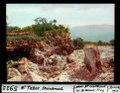 ETH-BIB-Mt. Tabor, Steinbruch-Dia 247-05922.tif
