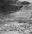 ETH-BIB-Römisches Theater, Petra-Abessinienflug 1934-LBS MH02-22-0095.tif