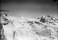ETH-BIB-Strahlhorn, Findelengletscher, Monte Rosa-LBS H1-008793.tif