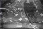 ETH-BIB-Strasse von Moosersagi nach Wiliberg (AG)-Inlandflüge-LBS MH01-006003B.tif