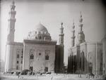ETH-BIB-Sultan Hassan Moschee, Kairo-Kilimanjaroflug 1929-30-LBS MH02-07-0188.tif