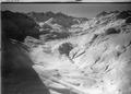ETH-BIB-Tgavretga, Septimerpass, Val Cavreccia, Albigna v. N. aus 2400 m-Inlandflüge-LBS MH01-005355.tif