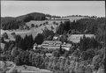 ETH-BIB-Unterägeri, Höhenklinik Adelheid-LBS H1-017153.tif