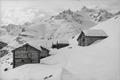 ETH-BIB-Zermatt, Matterhorn, Standaufnahme-Inlandflüge-LBS MH05-85-08.tif
