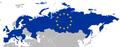 EU-Russia territory.png