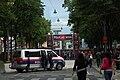 EURO 2008 Fanzone Wien.jpg