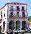 Ea - Ayuntamiento.jpg
