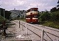 Early Days at Crich Tram Museum - geograph.org.uk - 1092413.jpg