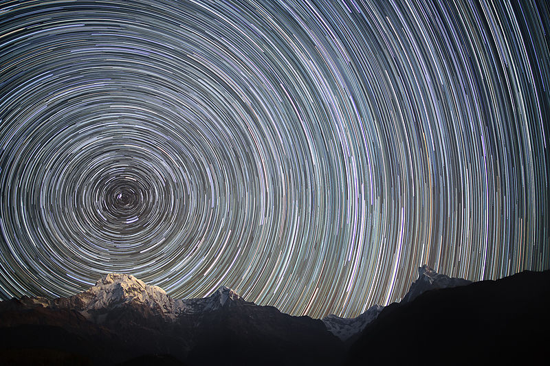 Earth Rotation (Nepal, Himalayas).jpg