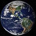 Earth in vivid colors 1.jpg