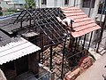 Earthen Tiles Roofing - Howrah 2011-06-05 00344.jpg