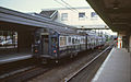 East Boston Type 3 cars at Orient Heights.jpg