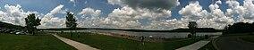East Fork Lake.jpg
