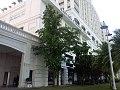 Eastern & Oriental Hotel.jpg