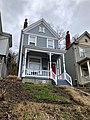 Eastern Avenue, Linwood, Cincinnati, OH (33539105488).jpg