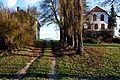 Ebenthal Priedl Miegerer Strasse 97 Markhof 28032010 122.jpg
