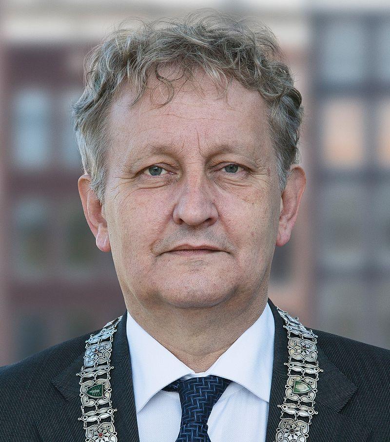 Eberhard van der laan 6765 (2).jpg