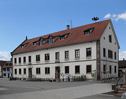 Ebersheim, Mairie.jpg