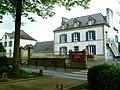Ecole Georges-Brassens.JPG