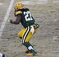 Eddie Lacy 27 cutting back 2013.jpg