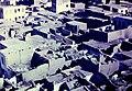 Edfu, the old city.jpg
