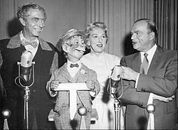 Edgar Bergen Do You Trust Your Wife 1956.jpg