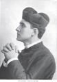 Edgar L. Davenport.png