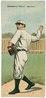 Edgar Summers-Hugh Jennings, Detroit Tigers, baseball card portrait LCCN2007683885.tif