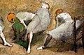 Edgar degas, fregio con ballerine, 1895, 03.jpg