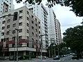 Edifício Trade Center Ipiranga - Rua Leais Paulistanos, 394 - panoramio.jpg