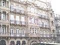 Edificio Benigno y Camilo Fernández 01.jpg