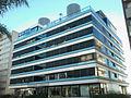 Edificio Portofino (02).jpg