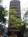 Edificio San Gabriel Calasanz - panoramio.jpg