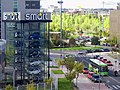 Edificio Smart Alcobendas - panoramio.jpg
